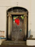 Old Door, Warrenpoint