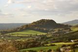 Trumpet Hill
