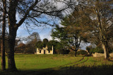 Faughart Ruin