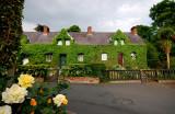 Fairy Glen Cottages