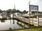 Summer Fishing 2009
