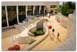 Museum Of Civilization IV