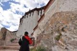 Lhasa, Tibet (China)