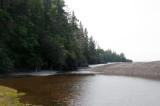 Mini-reversing falls, high tide DSC_5366-1.jpg