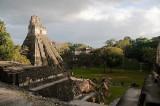 Belize and Tikal Feb. 2008
