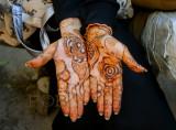 Honeymoon Tattoo