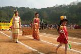 Lablea  schoolfestival
