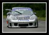 Porsche Racing 2006