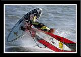 Windsurfing Swedish Championship 2006