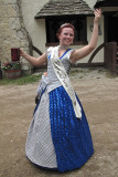 Miss Renaissance Faire 1574
