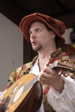 Dan the Bard