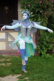 Fantasikals