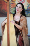 Sarah Marie Mullen