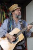 Jock Stewart
