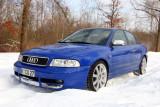 Audi2008Snow2.jpg