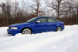 Audi2008Snow3.jpg