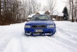 Audi2008Snow5.jpg