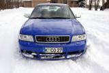Audi2008Snow6.jpg