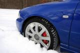 Audi2008Snow8.jpg