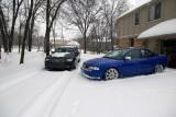 Feb 2011 Blizzard...