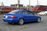 Nogaro Blue Audi S4 Thalys 2.jpg