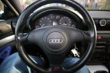 Audi S4 Interior 2.jpg