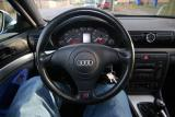 Audi S4 Interior 3.jpg