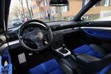 Audi S4 Nogaro Blue Alcantara Interior 2.jpg