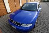 Nogaro Blue Audi S4 Front Wide12.jpg
