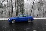 Nogaro Blue Audi S4 Eiffel snow 08.jpg