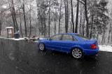 Nogaro Blue Audi S4 Eiffel snow 13.jpg