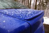 Nogaro Blue Audi S4 Eiffel snow 14.jpg