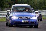 Nogaro Blue Audi S4 on Nürburgring Nordschleife 4.jpg