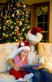 Holiday Season 2008