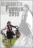 Neskonlith Powwow 2012