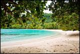 Champagne beach 1