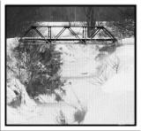 Smale Farm Bridge