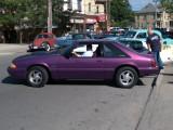 100_090714_Wortly_Road_Car_2585.jpg