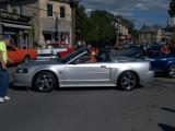11.0_090714_Wortly_Road_Car_2597.jpg