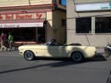 12_090714_Wortly_Road_Car_2599.jpg