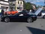 15.0_090714_Wortly_Road_Car_2602.jpg