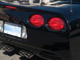 15.1_090714_Wortly_Road_Car_2600.jpg