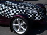 1_090714_Wortly_Road_Car_2587.jpg