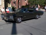 24_090714_Wortly_Road_Car_2612.jpg