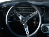 27_090714_Wortly_Road_Car_2617.jpg