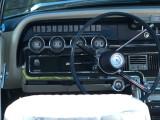 30_090714_Wortly_Road_Car_2620.jpg