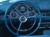 32_090714_Wortly_Road_Car_2622.jpg