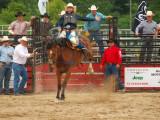 Dorchester rodeo_061310_7507.JPG
