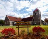 St Johns church otterville.jpg