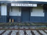 otterville04.jpg